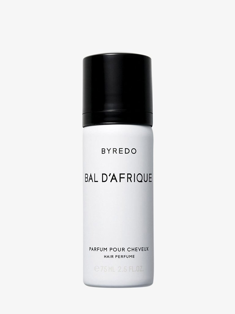 BAL D'AFRIQUE HAIR PERFUME * BEAUTY-HAIR CARE PERFUME & MIST BYREDO SMETS