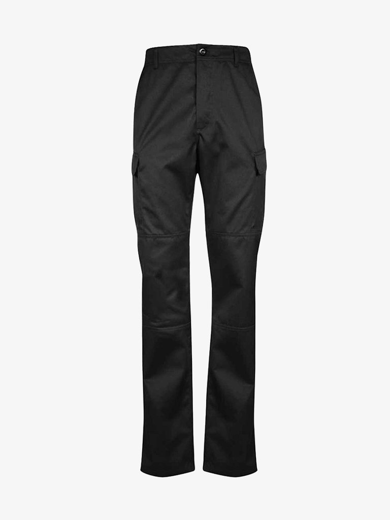 CARGO PANTS MEN-CLOTHING CARGO PANTS BALENCIAGA SMETS