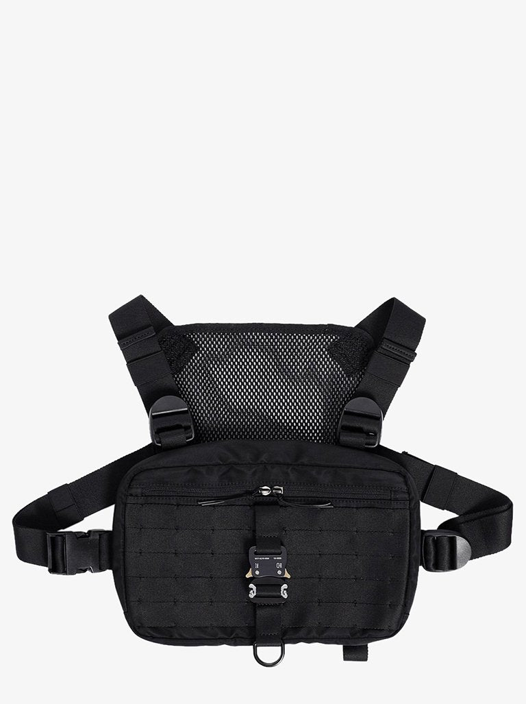CHEST BAG UNISEX BACKPACK 1017 ALYX 9SM SMETS