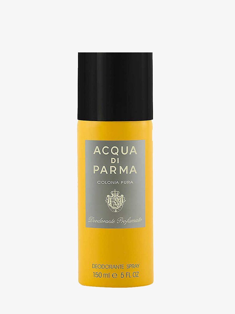 COLONIA DEODORANT SPRAY * BEAUTY-BODY CARE DEODORANT ACQUA DI PARMA SMETS