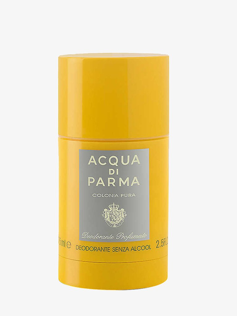 COLONIA DEODORANT STICK * BEAUTY-BODY CARE DEODORANT ACQUA DI PARMA SMETS