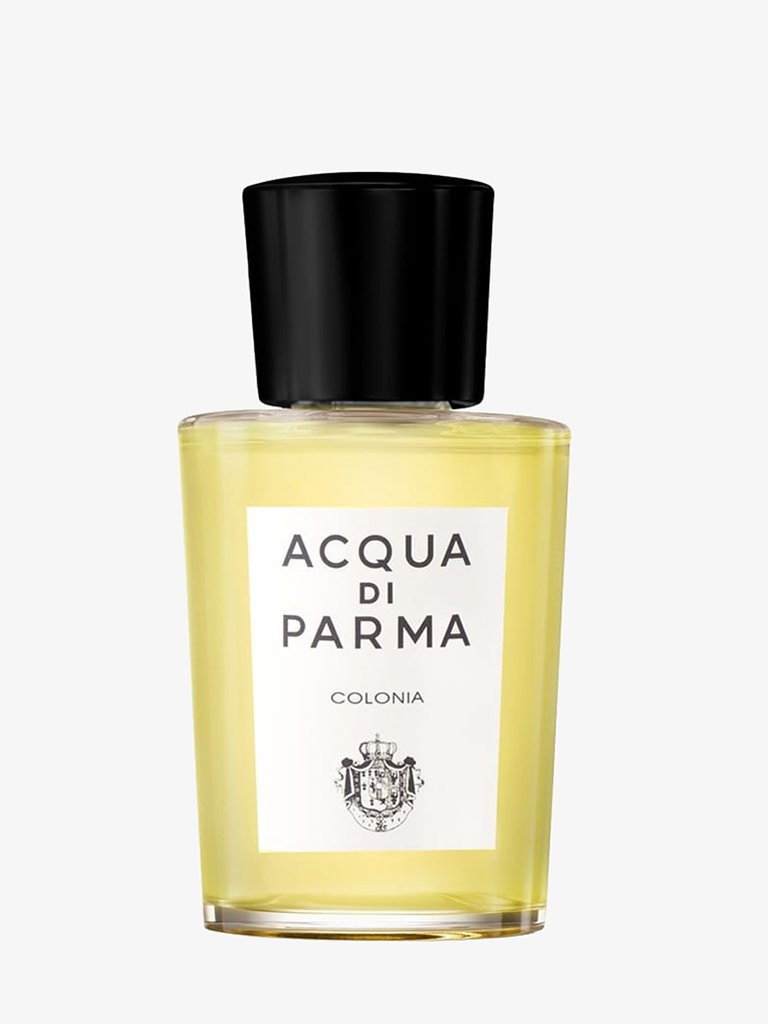 COLONIA EAU DE COLOGNE SPRAY * BEAUTY-FRAGRANCE UNISEX ACQUA DI PARMA SMETS
