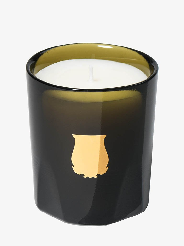 CT/070/JOS/20 JOSEPHINE CANDLE * LIFESTYLE-CANDLES HOME FRAGRANCES CIRE TRUDON 70 g SMETS