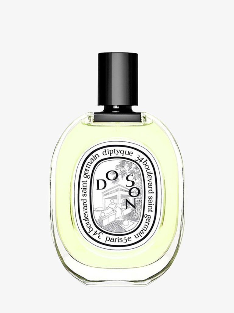DO SON EAU DE TOILETTE BEAUTY-FRAGRANCE UNISEX DIPTYQUE SMETS