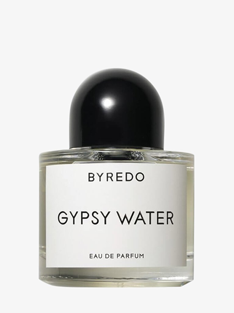 GYPSY WATER EAU DE PARFUM BEAUTY-FRAGRANCE UNISEX BYREDO SMETS