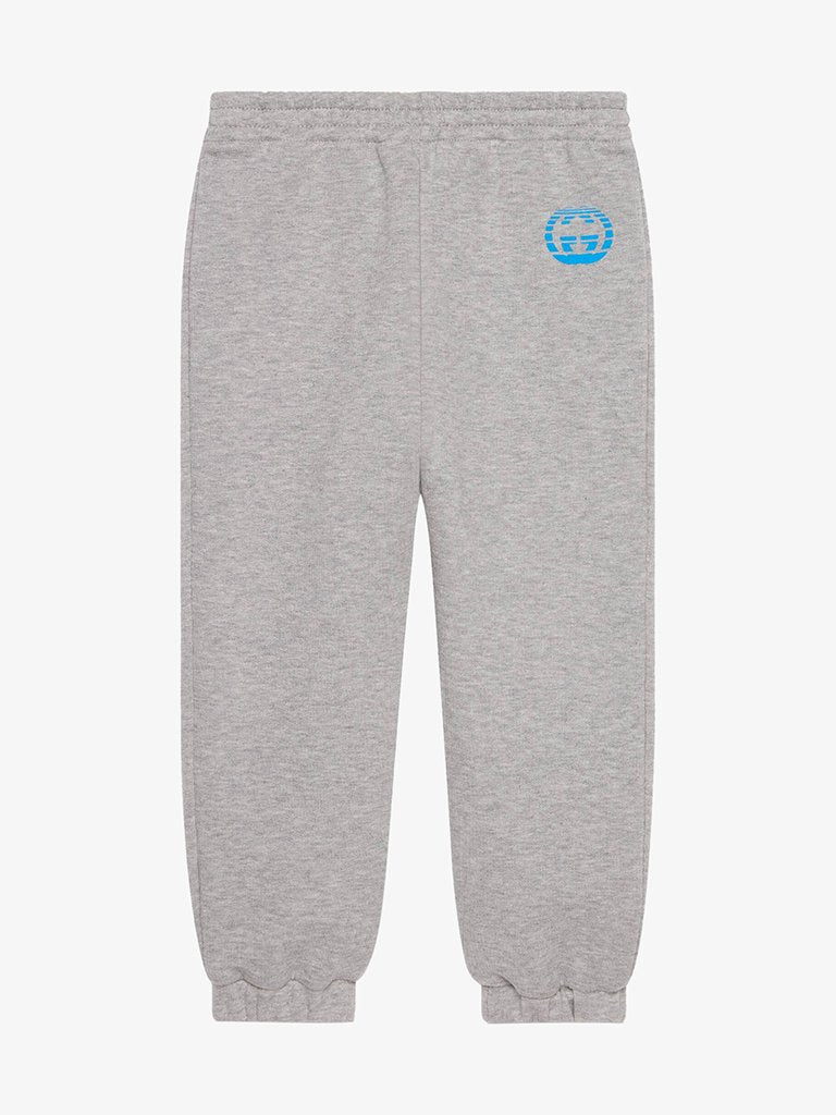 JUNIOR BOYS' SWEATPANTS KIDS-CLOTHING SWEATPANTS GUCCI SMETS