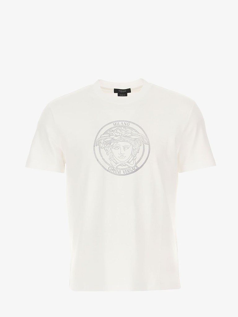 MEDUSA TAILOR FIT T-SHIRT MEN-CLOTHING T-SHIRT VERSACE SMETS
