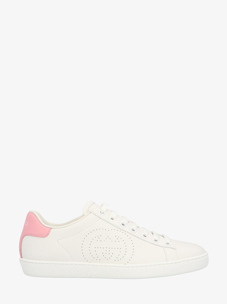MIRO SNEAKERS WOMEN-SHOES SNEAKERS GUCCI SMETS