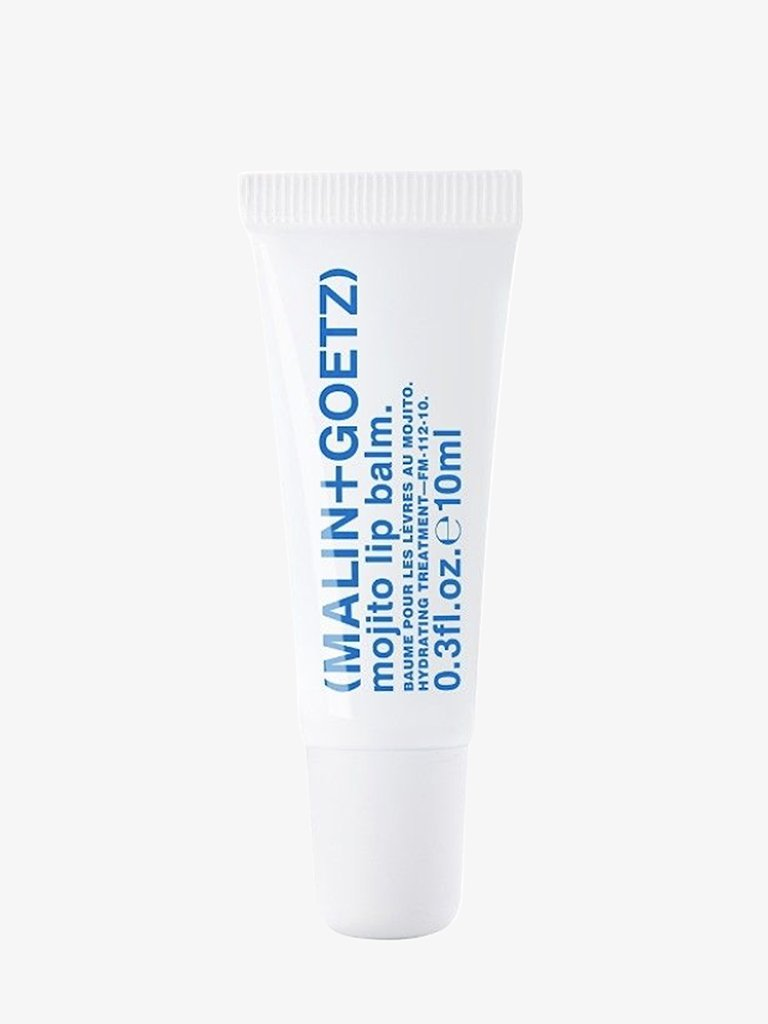 MOJITO LIP BALM * BEAUTY-FACE CARE LIPS MALIN+GOETZ SMETS