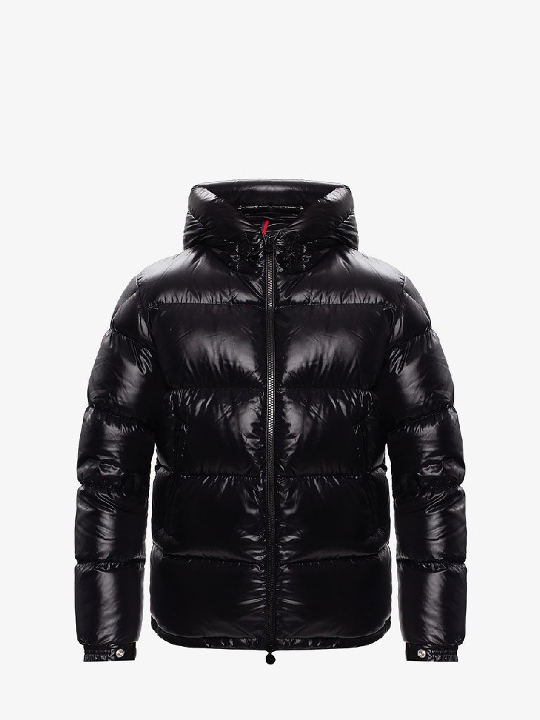 MOUNIER DOWN JACKET MEN-CLOTHING DOWN JACKET MONCLER SMETS