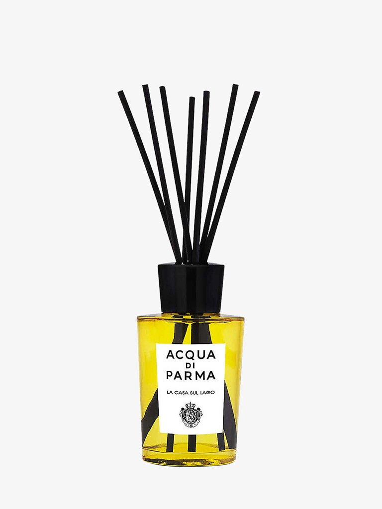 OH L'AMORE DIFFUSER * LIFESTYLE CANDLES HOME FRAGRANCES ACQUA DI PARMA SMETS