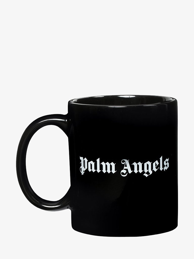 PALM ANGELS CUP LIFESTYLE-TABLEWARE PALM ANGELS SMETS