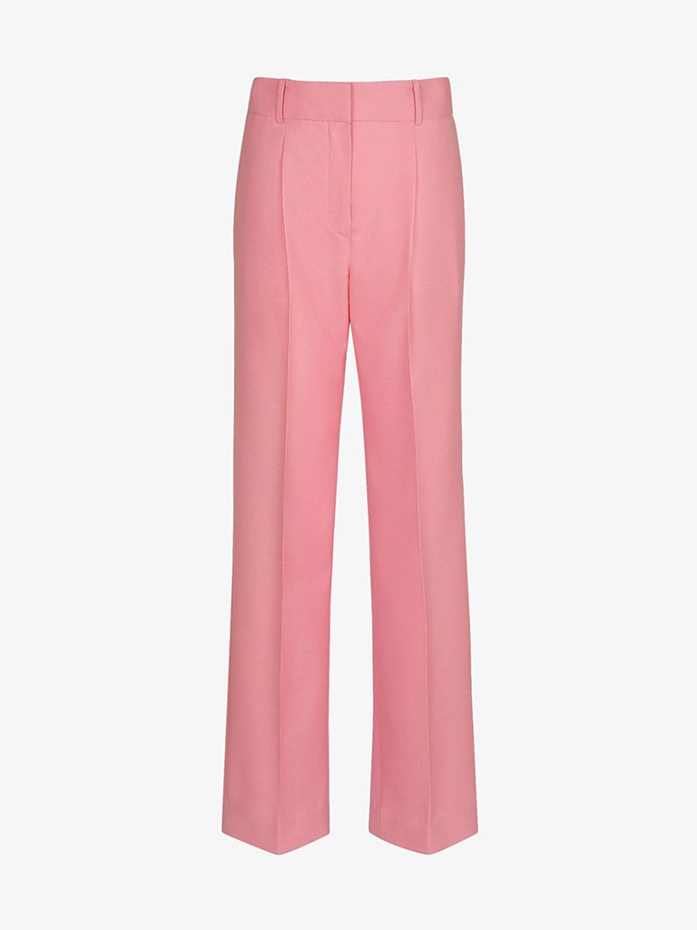 PANTS WOMEN-CLOTHING PANTS GIVENCHY SMETS