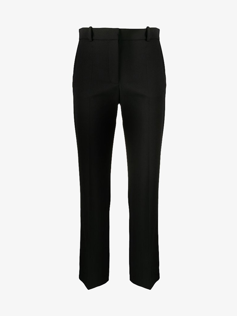 PANTS WOMEN-CLOTHING PANTS JOSEPH SMETS