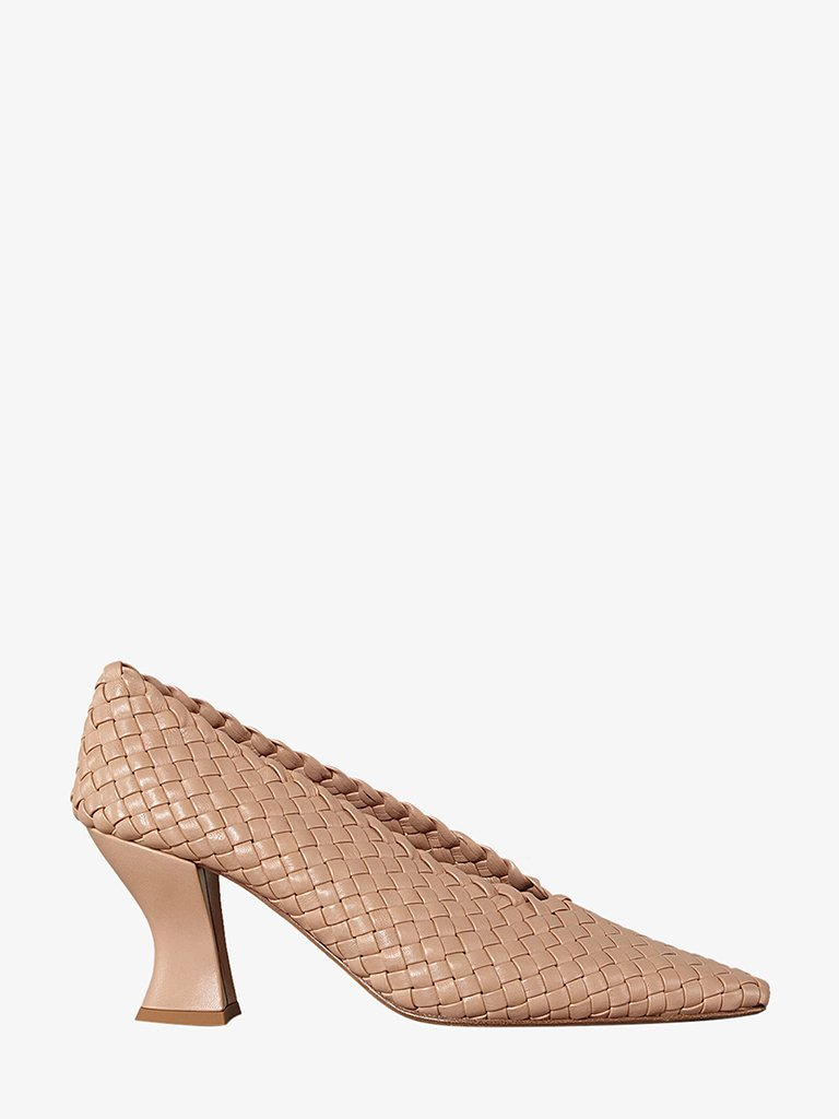 PUMPS WOMEN-SHOES PUMPS BOTTEGA VENETA SMETS