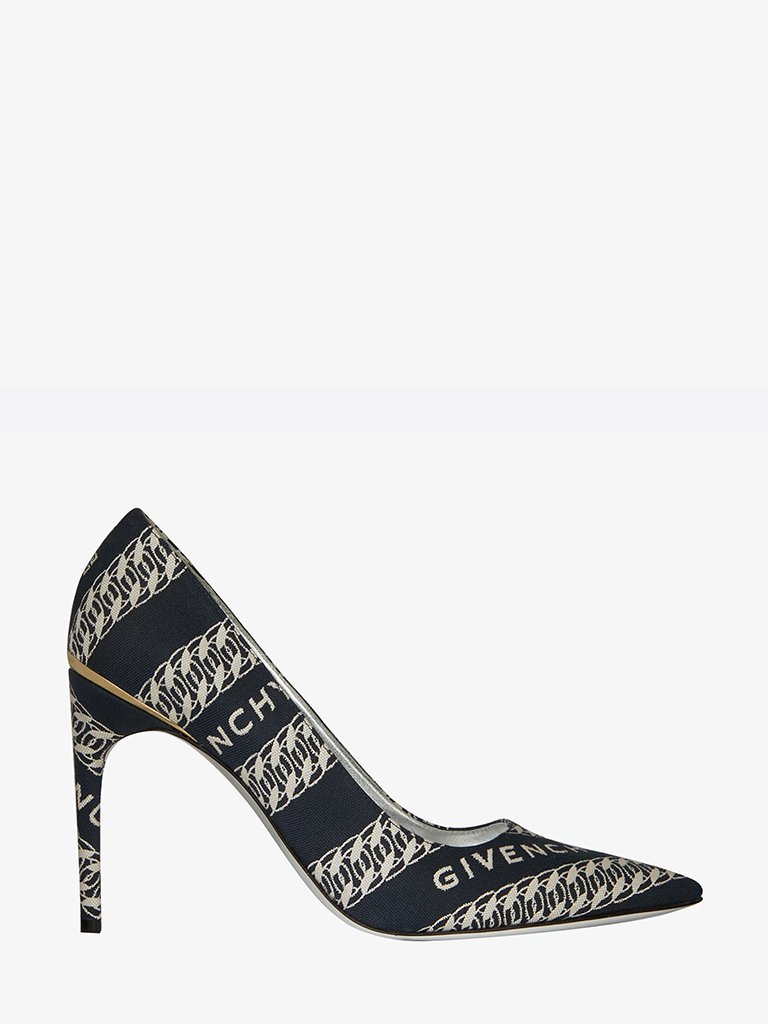 PUMPS WOMEN-SHOES PUMPS GIVENCHY SMETS