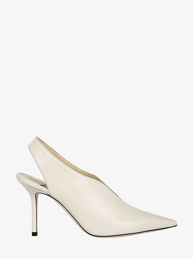 PUMPS WOMEN-SHOES PUMPS JIMMY CHOO SMETS