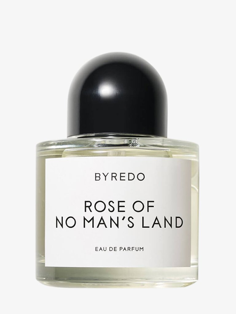 ROSE OF NO MAN'S LAND EAU DE PARFUM * BEAUTY-FRAGRANCE UNISEX BYREDO SMETS