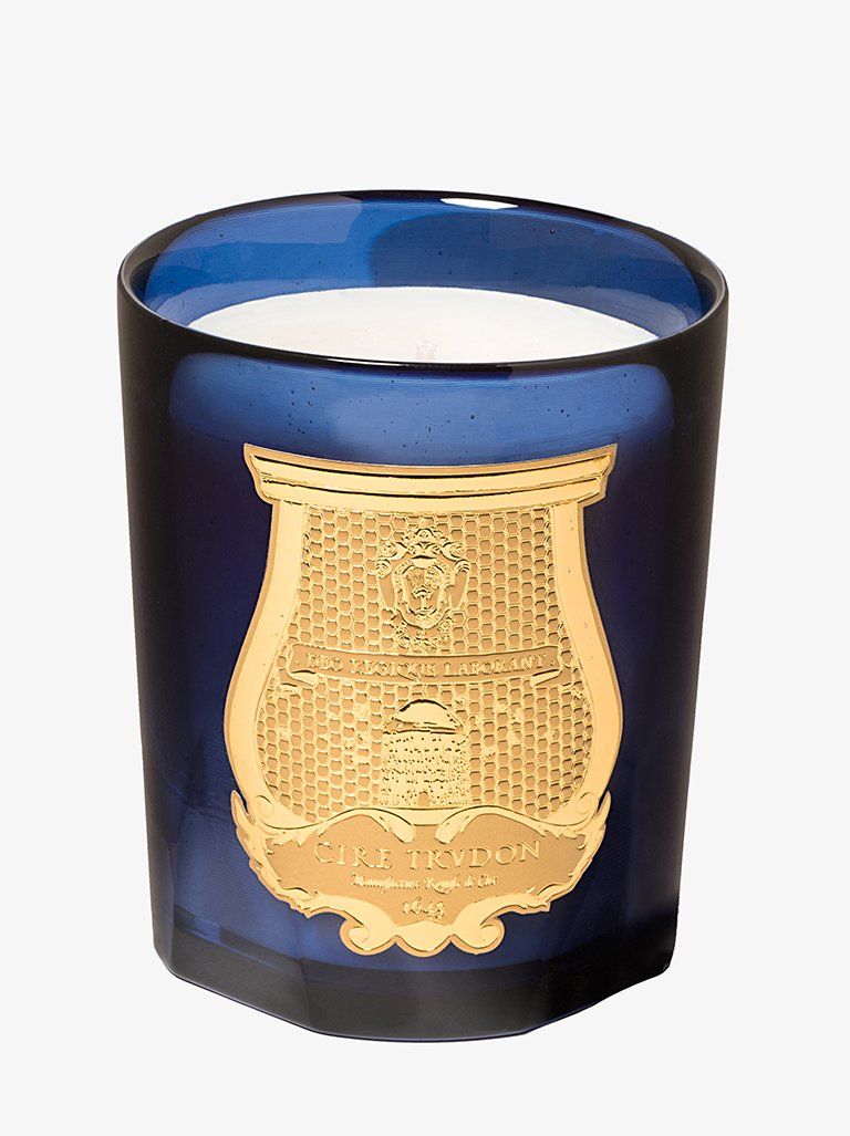 SALTA CANDLE * LIFESTYLE-CANDLES HOME FRAGRANCES CIRE TRUDON SMETS