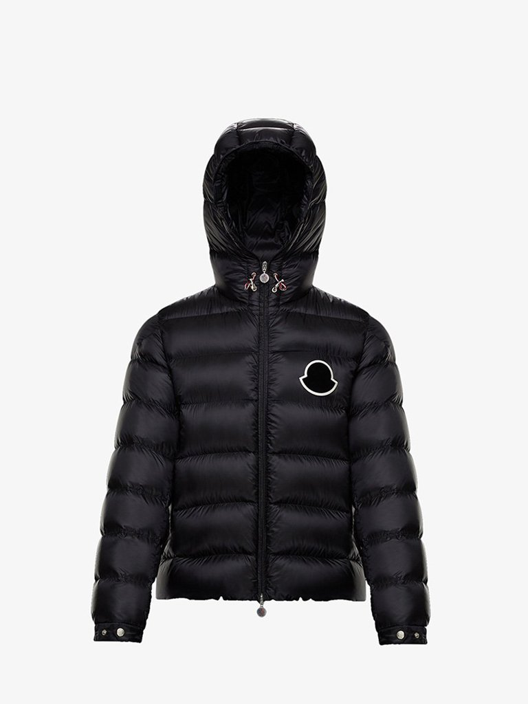 SASSIERE DOWN JACKET MEN-CLOTHING DOWN JACKET MONCLER SMETS