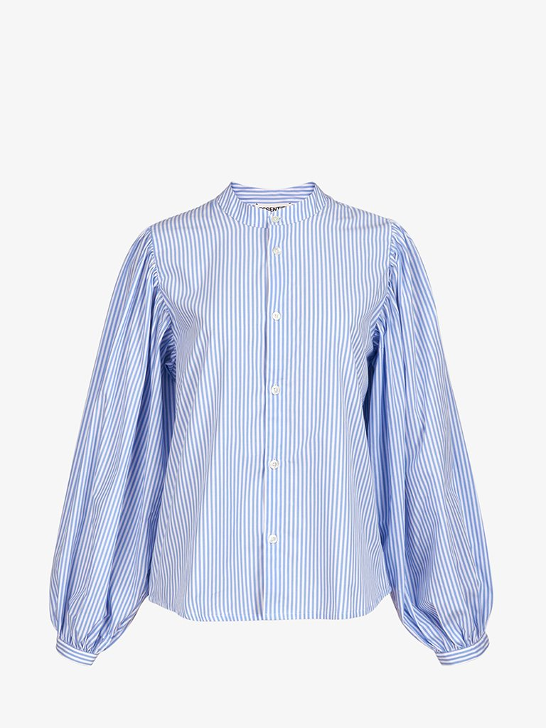 SHIRT WOMEN-CLOTHING SHIRT ESSENTIEL ANTWERP SMETS