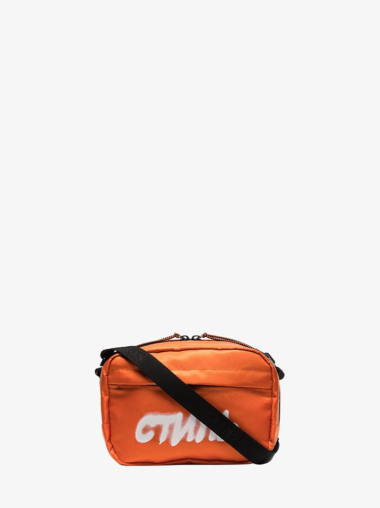 SHOULDER BAG MEN-BAGS SHOULDER BAG HERON PRESTON SMETS
