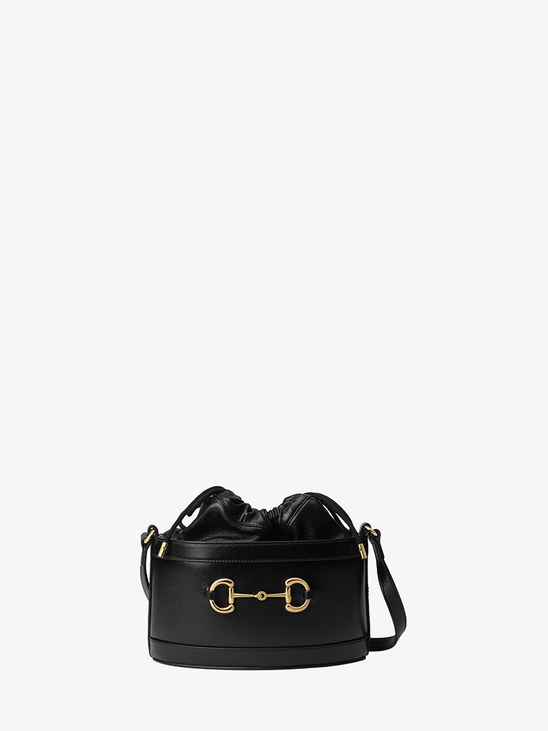 SHOULDER BAG * WOMEN-BAGS SHOULDER BAG GUCCI SMETS