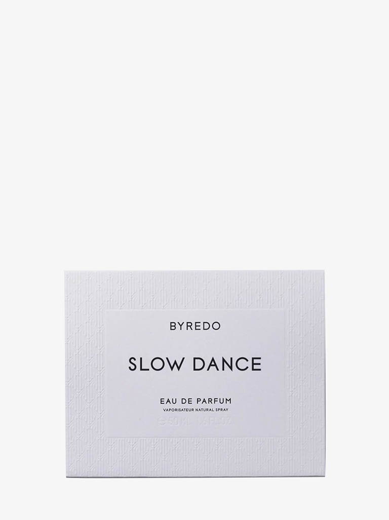 SLOW DANCE EAU DE PARFUM * BEAUTY-FRAGRANCE UNISEX BYREDO SMETS
