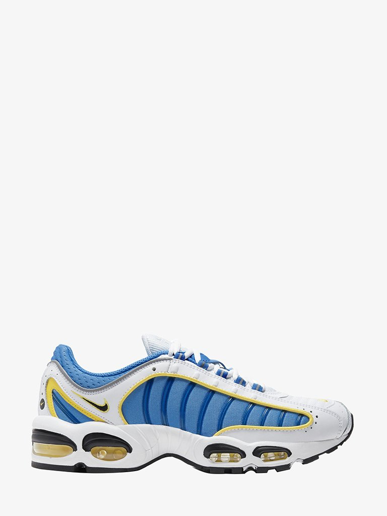 SNEAKERS MEN-SHOES SNEAKERS NIKE SMETS