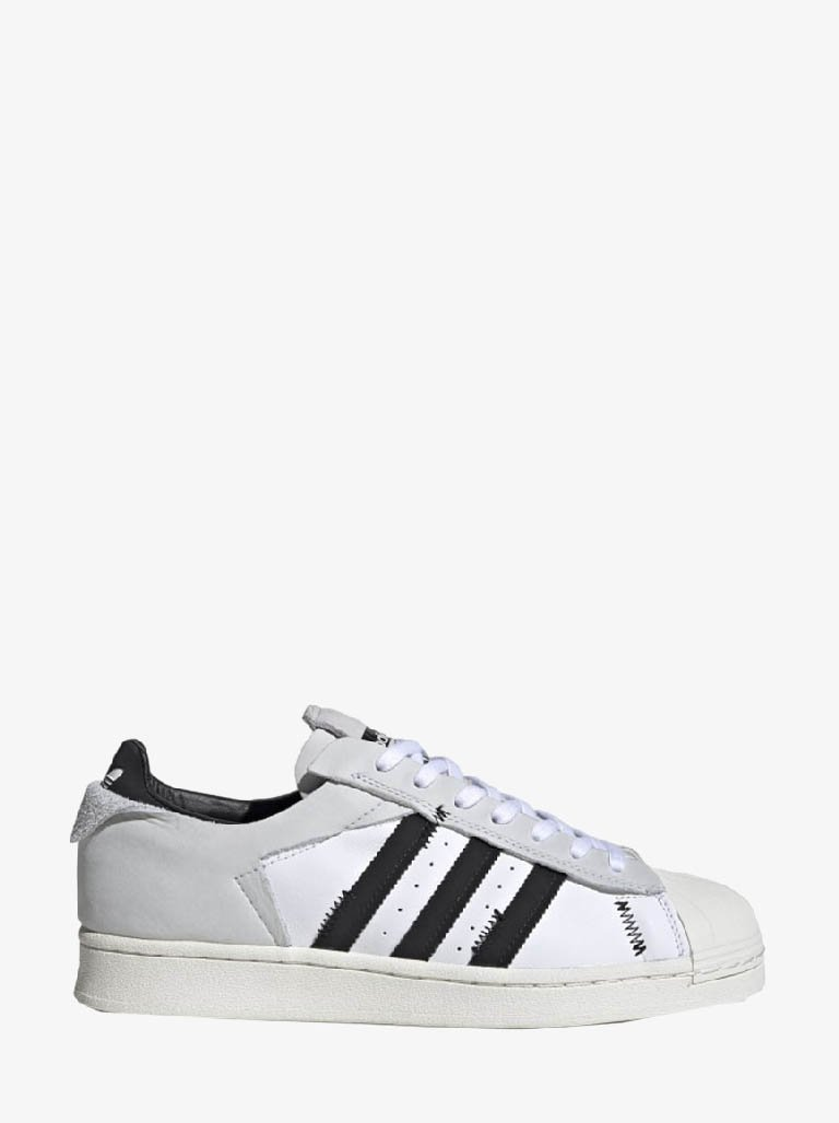 SNEAKERS UNISEX SNEAKERS ADIDAS SMETS