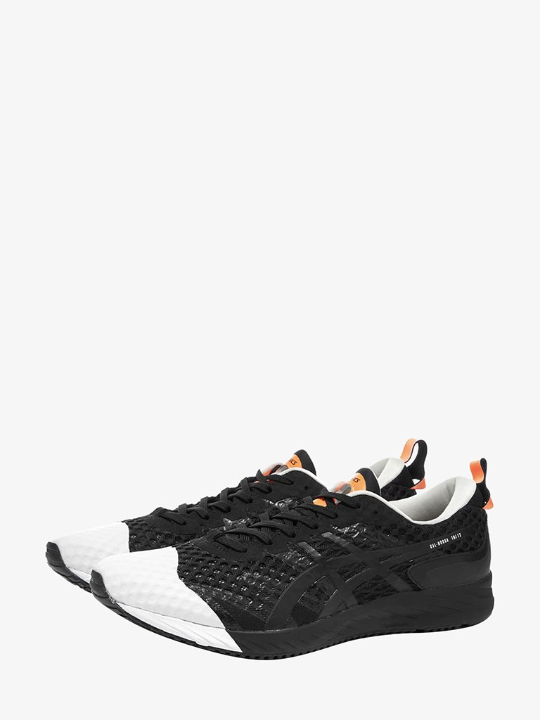 SNEAKERS UNISEX SNEAKERS ASICS SMETS