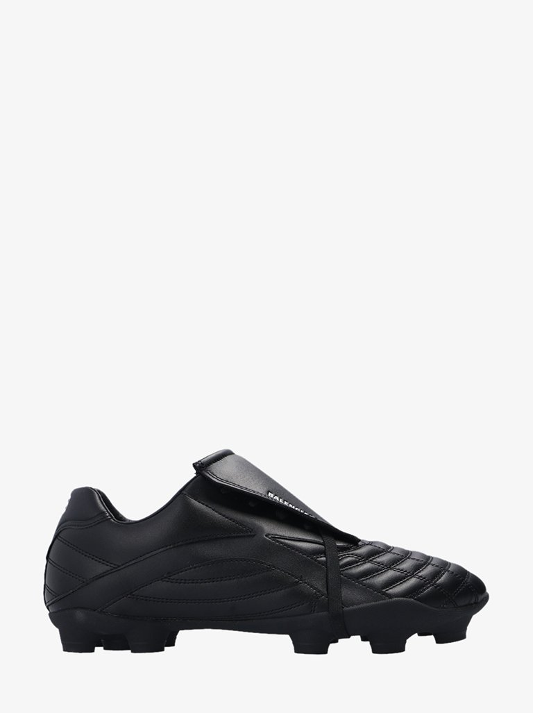 SOCCER SNEAKERS MEN-SHOES SNEAKERS BALENCIAGA SMETS