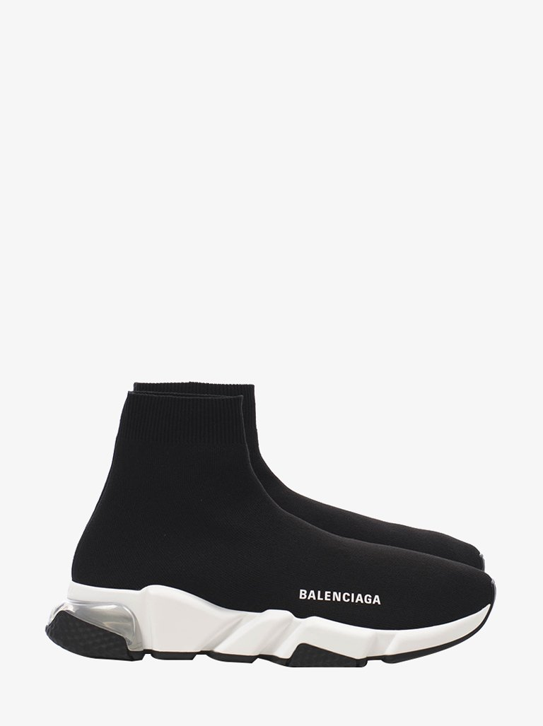 SPEED LT SNEAKERS * MEN-SHOES SNEAKERS BALENCIAGA SMETS