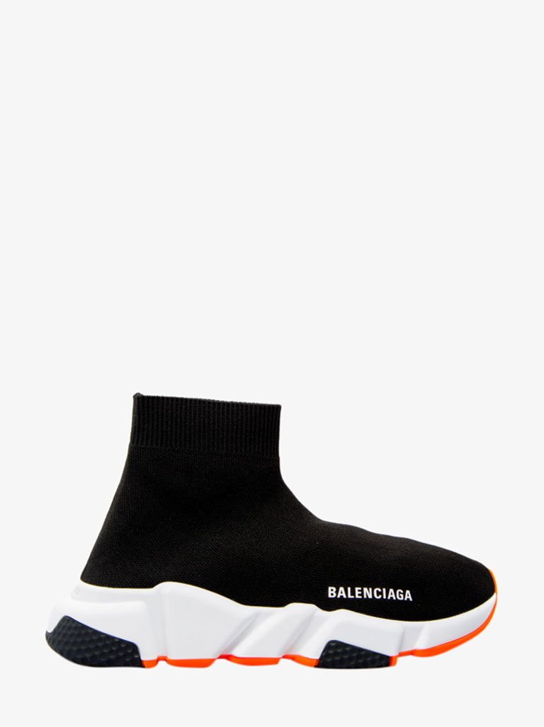SPEED LT SNEAKERS MEN-SHOES SNEAKERS BALENCIAGA SMETS