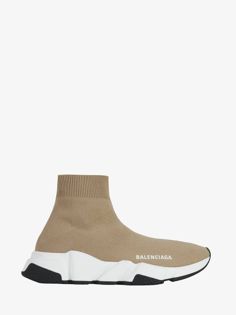 SPEED LT SNEAKERS * WOMEN-SHOES SNEAKERS BALENCIAGA SMETS