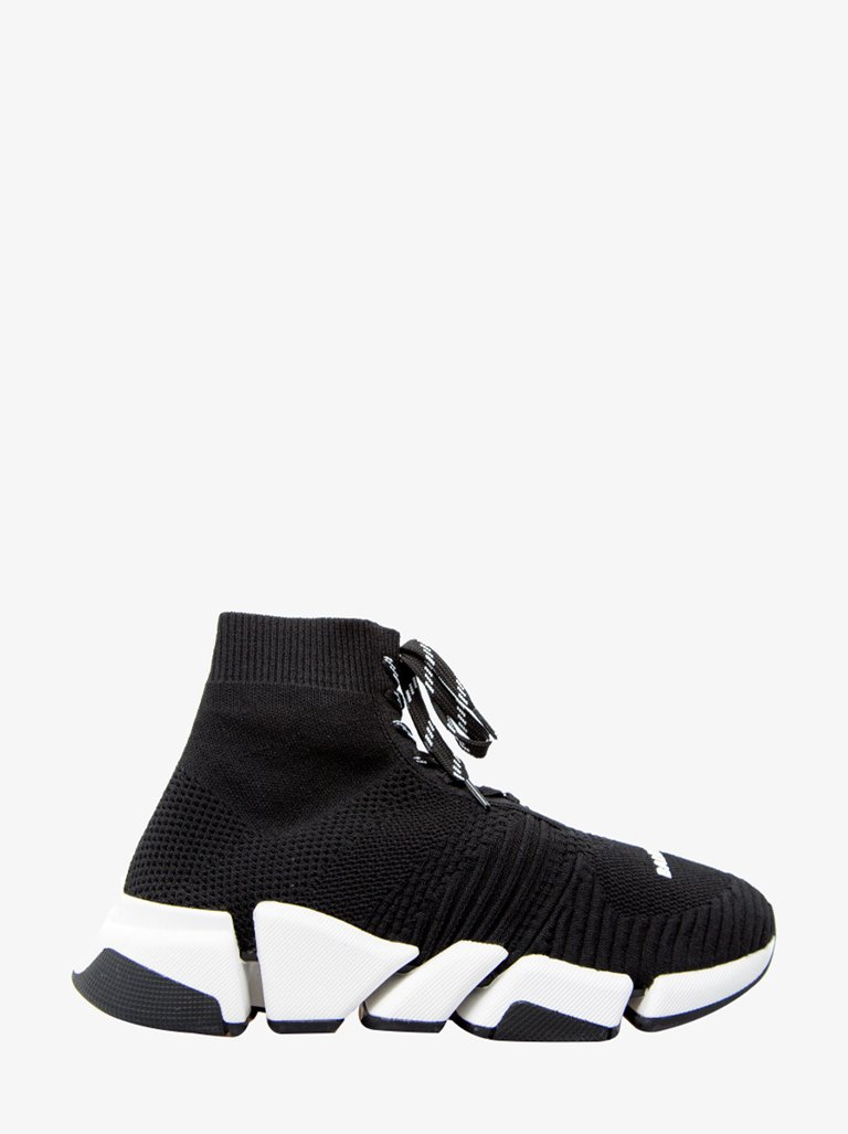 SPEED.2 SNEAKERS MEN-SHOES SNEAKERS BALENCIAGA SMETS