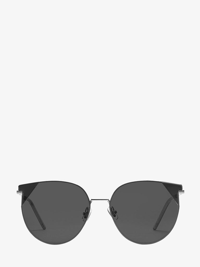 SUNGLASSES * UNISEX SUNGLASSES GENTLE MONSTER SMETS