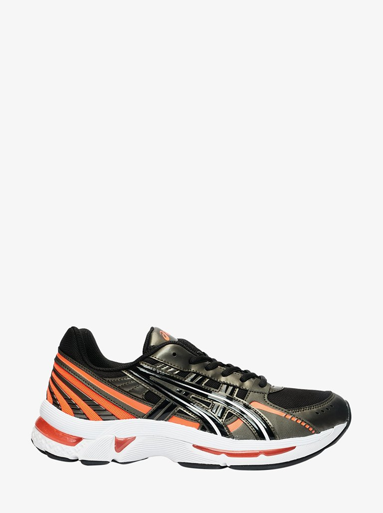 TOMO GEL-KYRIOS SNEAKERS MEN-SHOES SNEAKERS ASICS SMETS