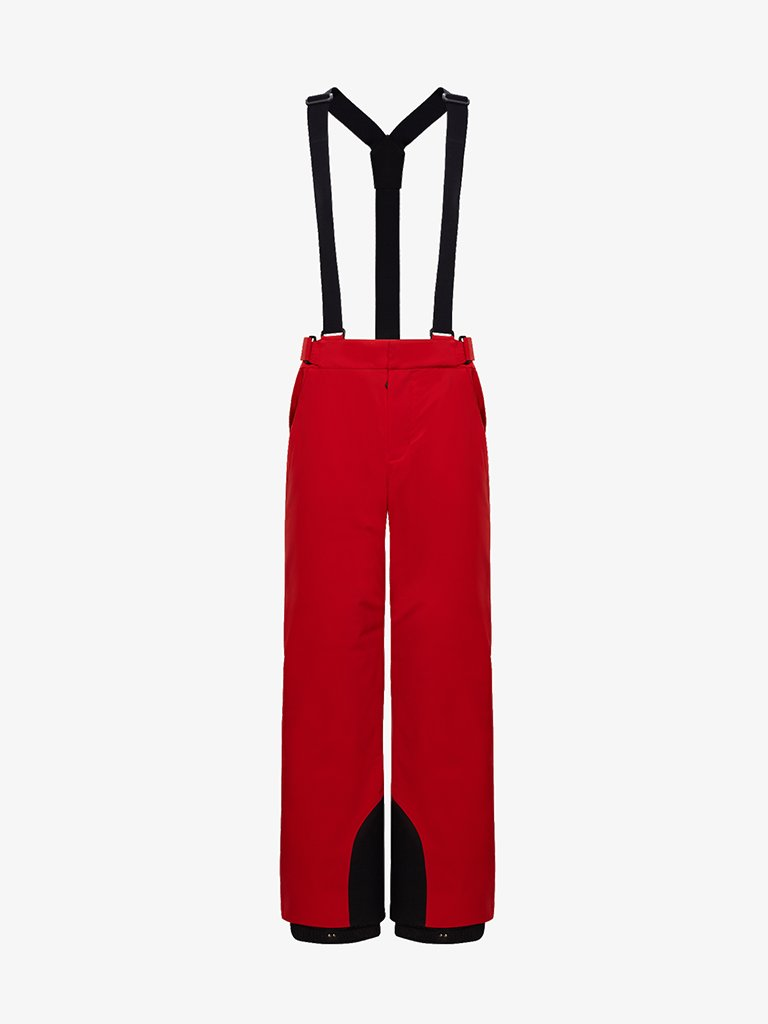 TRACK PANTS MEN-CLOTHING TRACK PANTS MONCLER SMETS