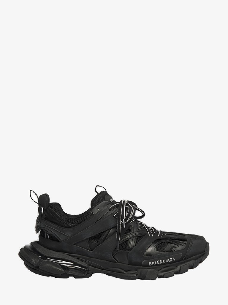 TRACK.2 SNEAKERS MEN-SHOES SNEAKERS BALENCIAGA SMETS