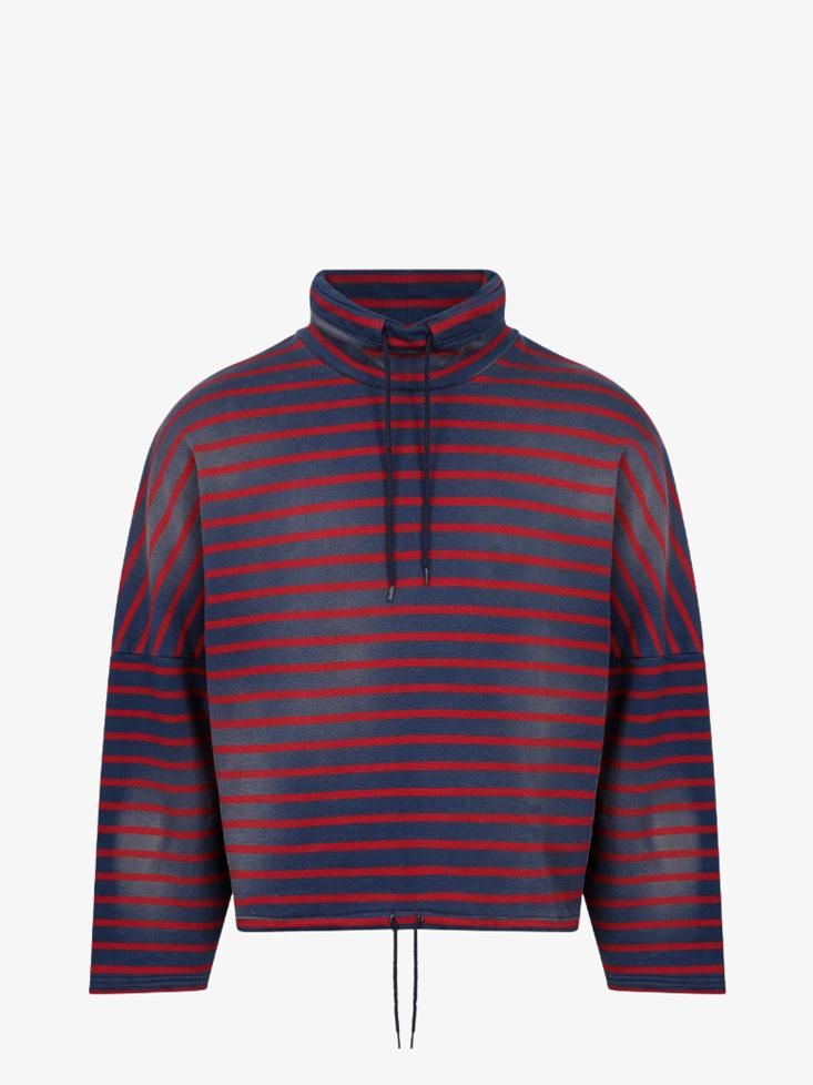 TURTLENECK MEN-CLOTHING TURTLENECK MARTINE ROSE SMETS