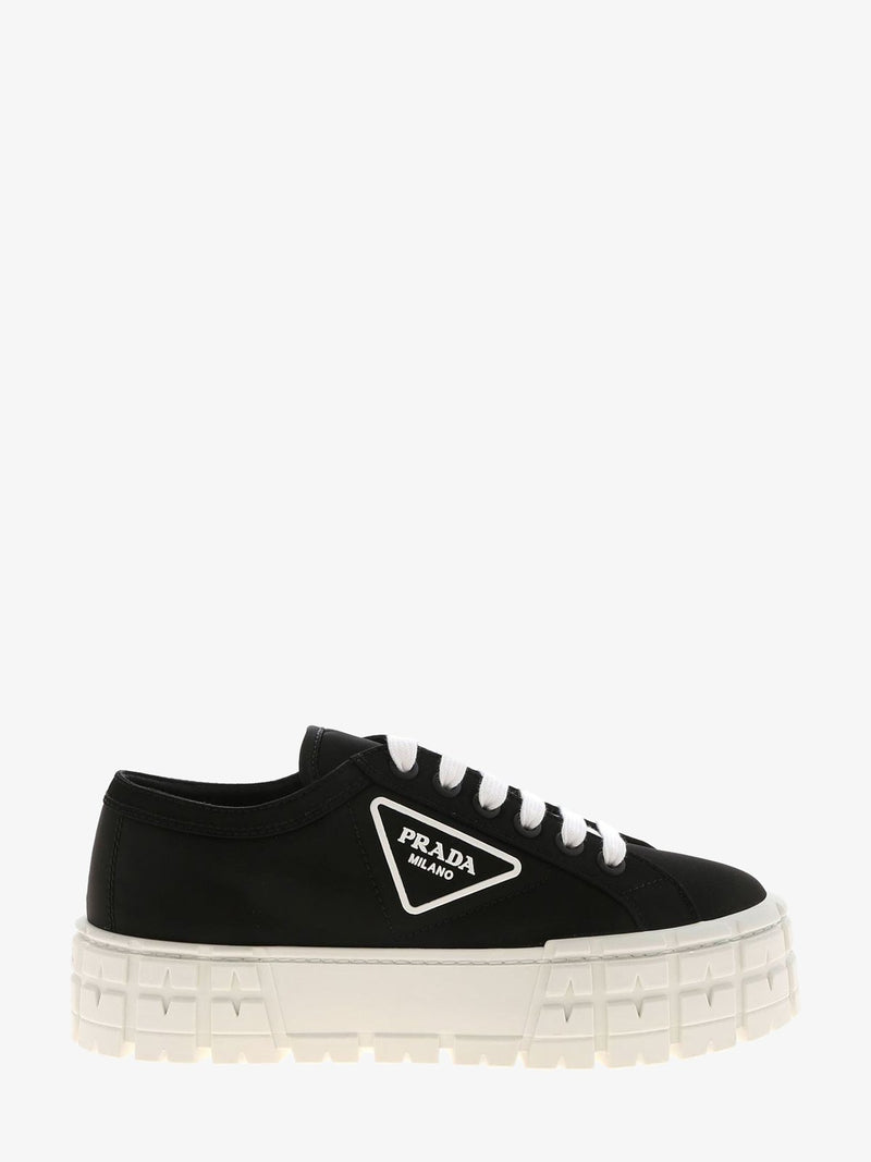 WHEEL SNEAKERS WOMEN-SHOES SNEAKERS PRADA SMETS