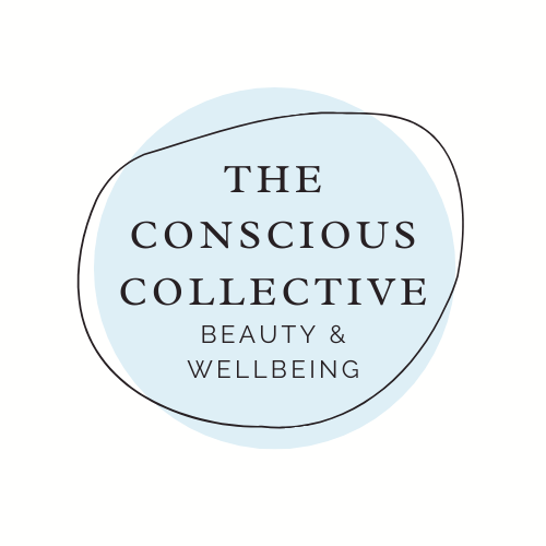 The Conscious Collective: Our first podcast episode