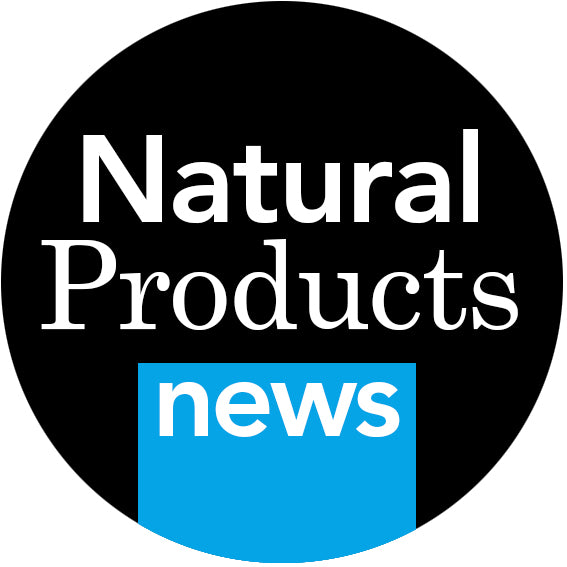 Can zero waste exist in the beauty industry? | Natural Products News