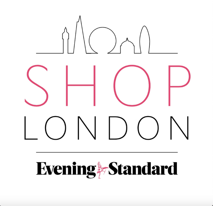 Shop London | Evening Standard