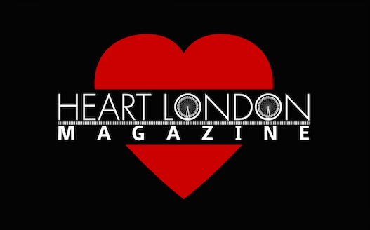 Heart London | Gifts For Her