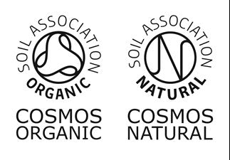 What Is Certified Organic Beauty?