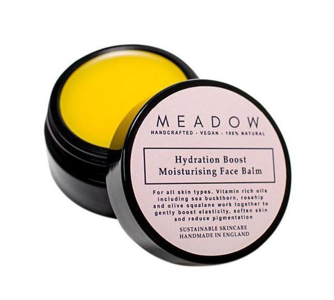 Meadow Skincare Hydration Balm