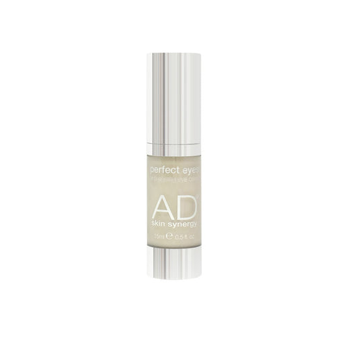 AD Skin Synergy Perfect Eyes 15ml - Blomma Beauty