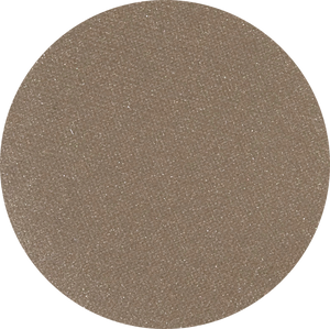 Odylique Organic Eyeshadow - Blomma Beauty